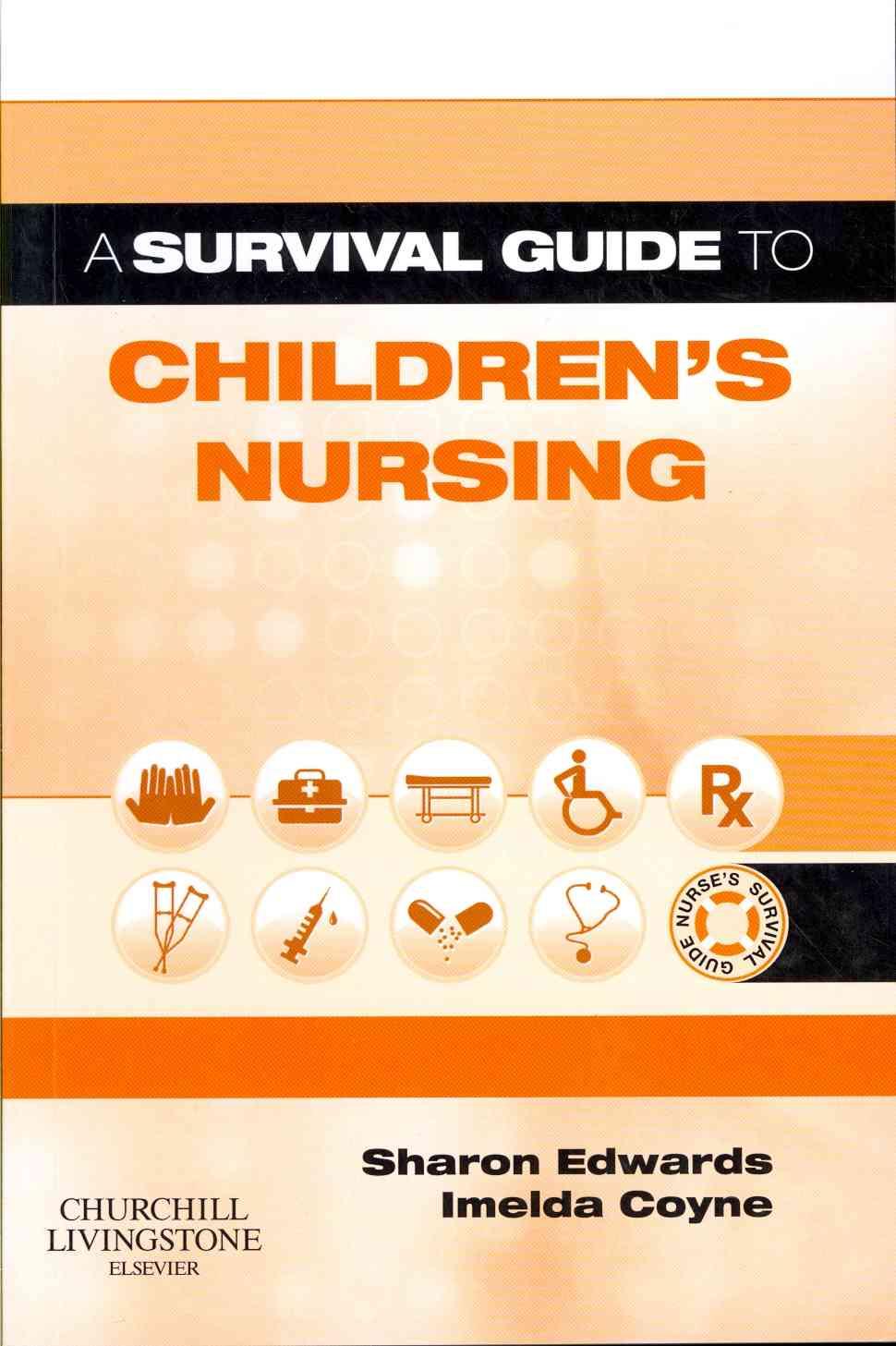 Pediatric and Neonatal